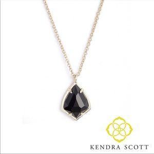 Kendra Scott Cory Necklace